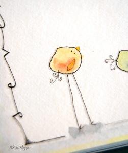 chickadee tutorial3
