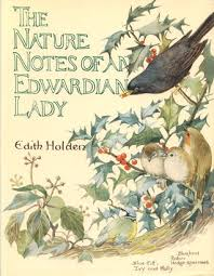 nature notes of an edwardian lady